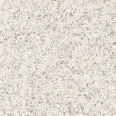 Premade Kitchen Countertops - 1000 images about wilsonart laminate countertops on pinterest laminate countertops laminate