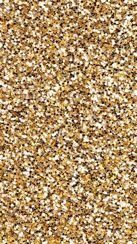fondos de pantalla de textura plana tamao 640x480 fondos de pantalla 1080x1920 textura shine glitter oro