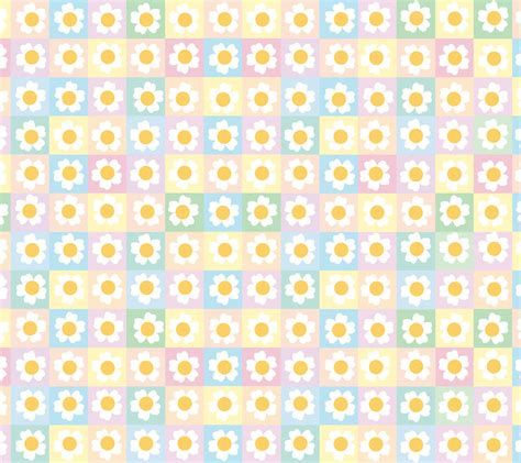 cute pattern pics cute pattern wallpaper 27 wallpapers adorable wallpapers