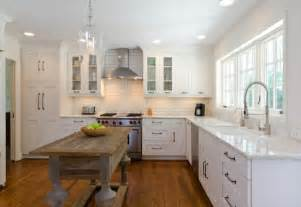 kitchen pictures with white cabinets under cabinet lighting adds style and function to your kitchen