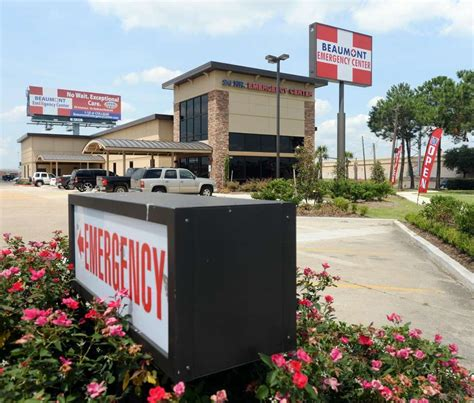 stand alone emergency rooms freestanding ers driving up costs san antonio express news