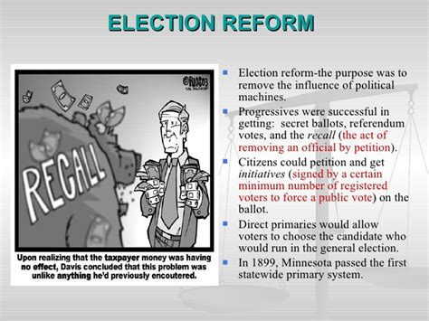 Progressive Era Reforms Essay by Progressive Movement Essay