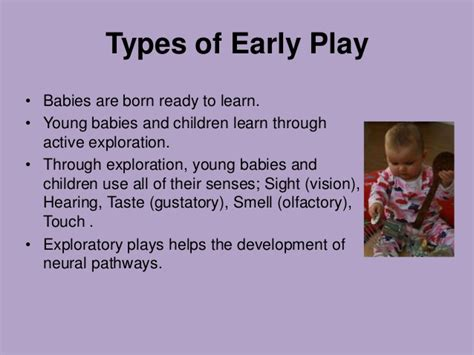 born ready definition session 4 play