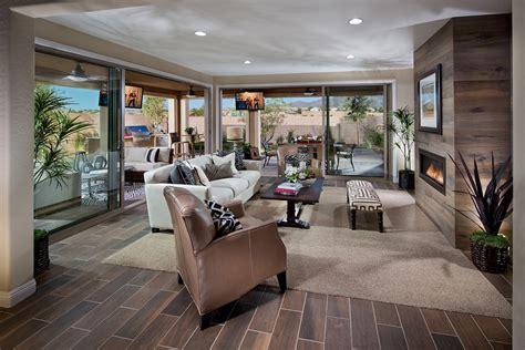 interior decorators mobile al las vegas luxury homes high rises inspirada homes for