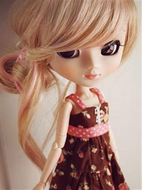 Themes Of Cute Dolls   download cute doll 240 x 320 wallpapers 3476864 cute
