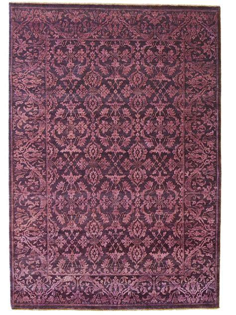tappeti outlet morandi tappeti oltre 100 pezzi pregiati all outlet l