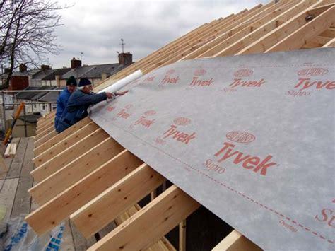 Kitchen Faucets Houston by Tyvek Tyvek Roof Tyvek Dupont Tyvek Protec 160 Roof 4