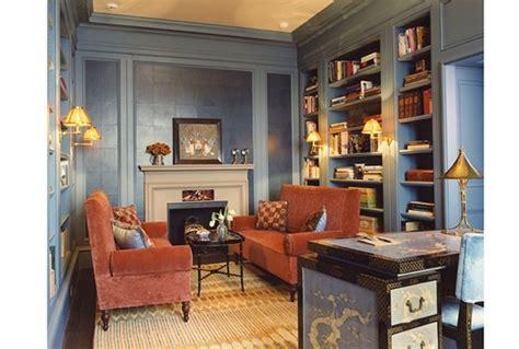 burnt orange and blue living room living room burnt orange and blue living room interior fix pinterest