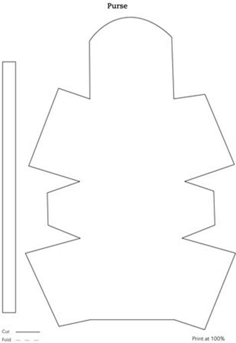 splitcoaststampers templates   clip art