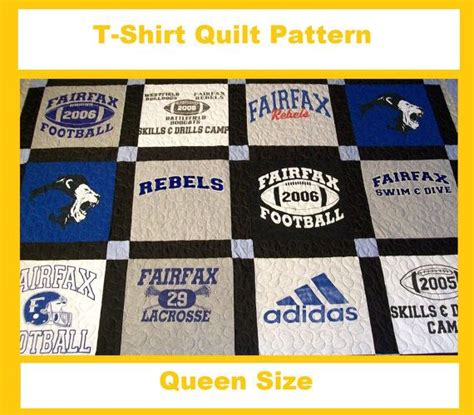 template for t shirt quilt pinterest discover and save creative ideas