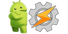 tasker android nby