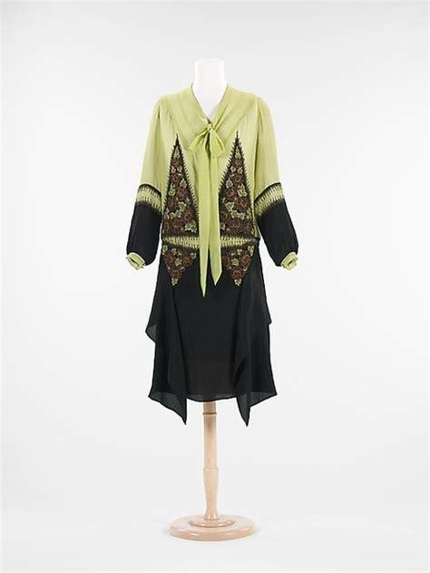 Chanel Vintage 8018 1335cnl 8018 best 1920s dresses images on
