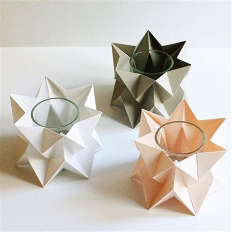 Where To Buy Origami Paper In Singapore - 1000 images about origami on modular origami