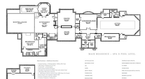 updown court floor plan updown court floor plan floorplans hotr