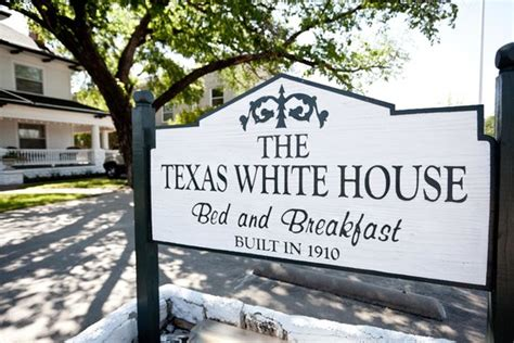texas white house bed and breakfast texas white house bed and breakfast fort worth b b