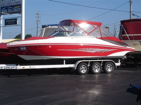 carver boats for sale port clinton ohio portclinton new and used boats for sale