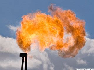 will natural gas prices keep coming down? thestreet