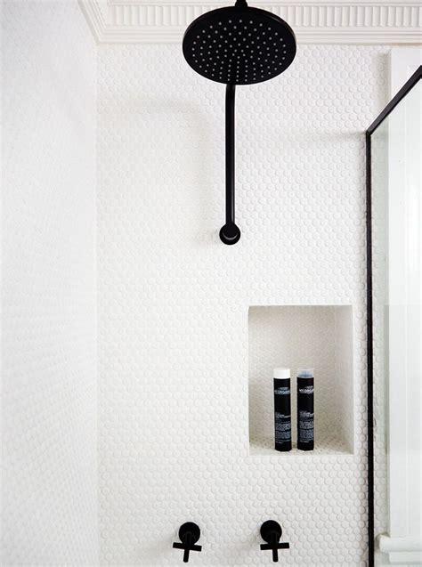 best 25 shower door hardware ideas on glass