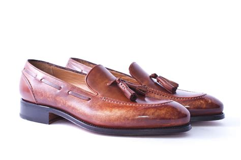 Funk Pink Loafers le noeud papillon of sydney for of bow ties and