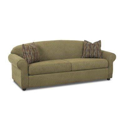 microfiber sleeper sofa sale