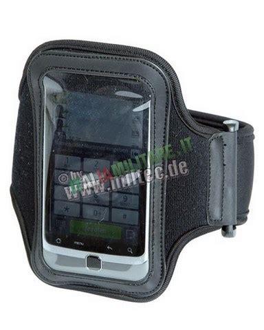 porta iphone braccio tasca porta telefono o iphone da braccio nere tasche