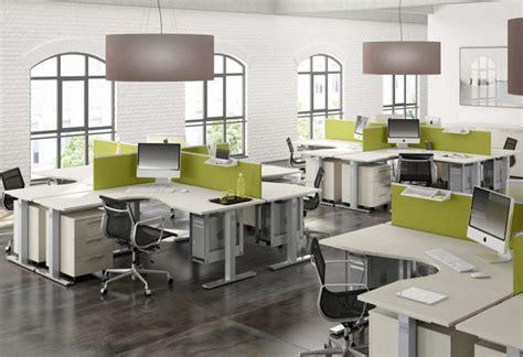 ufficio colore torino perch 233 e come portare i colori in ufficio arredo ufficio