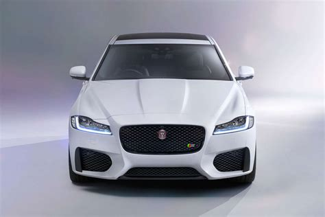 all new jaguar all new jaguar xf images specifications and details