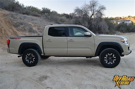 how long is a double bed how long and wide is a tacoma double bed truck bed autos post