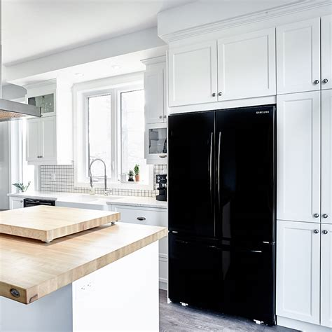 thermoplastic kitchen cabinets 28 thermoplastic kitchen cabinets metro doors kitchen