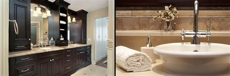 Bathroom Remodel Ideas Kansas City Bathroom Remodeling Kansas City Schedule A Free Estimate