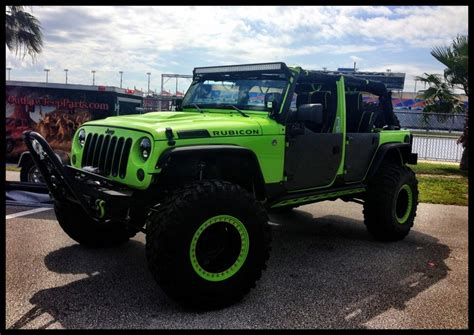 sick jeep rubicon 17 best images about it s a jeep thing on
