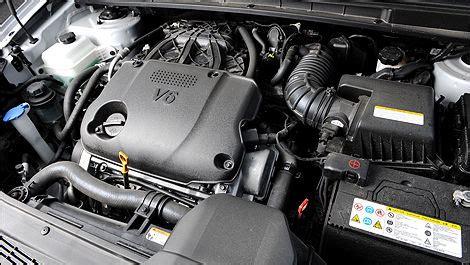 auto123 car reviews auto123