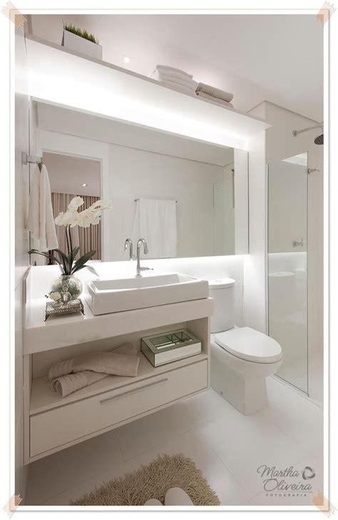 17 melhores ideias sobre espelho para banheiro no