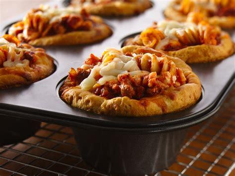 top 28 great ideas for dinner great dinner ideas o o my favorites pinterest recipe ideas