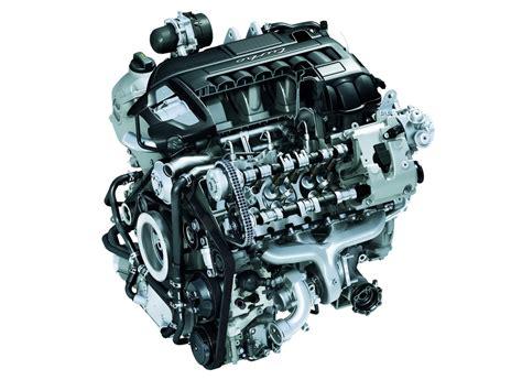 Porsche Panamera Engine by 2010 Porsche Panamera Turbo Engine 1280x960 Wallpaper