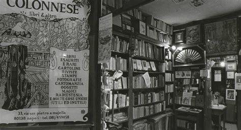 libreria colonnese la libreria colonnese apre anche a san biagio dei librai