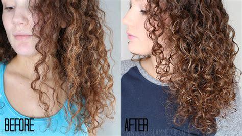 opalex no 3 hair treatment reviews on opalex step 3 home reviews on opalex step 3