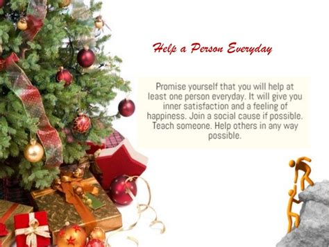 importance of in new year importance of new year resolution 28 images 4 reasons