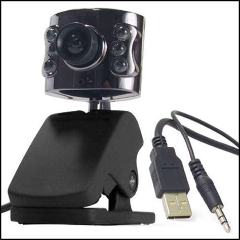 driver web camera hydro photo & caméscope