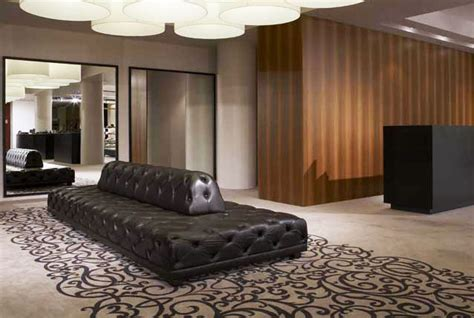 rugs selfridges craigie stockwell carpets luxury carpets and rugs