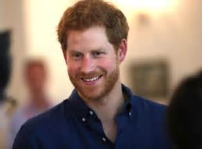 prince harry prince harry says he considered leaving the royal family for a normal life