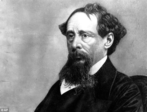 charles dickens the biography of the writer in english charles dickens 200th birthday the best dickens events