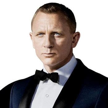 james bond (daniel craig) | james bond wiki | fandom