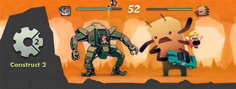 membuat game android dengan construct 2 dvd tutorial membuat game mobile 2d dengan construct 2