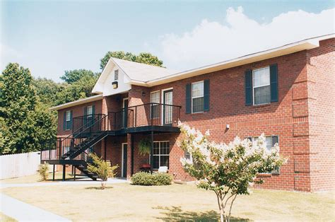 Apartments Finder Montgomery Al East Brook Apartments Montgomery Al Apartment Finder