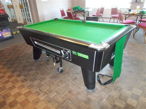 pool table rental pool table rental re cover time by gcl billiards gcl