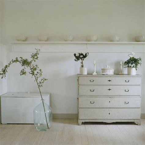 decorar con muebles recuperados en mi espacio vital muebles recuperados y decoraci 243 n