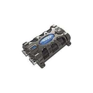 10 farad capacitors stinger capacitor 1 farad on popscreen