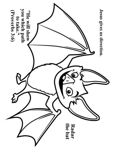 free printable vbs coloring pages clipart outlined happy miner in a cave royalty free