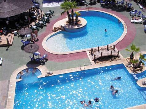 pat鑽e chambre enfant hotel orleans 224 palma de mallorca infohostal